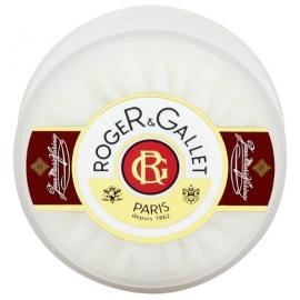 """Roger & gallet JM Farina """"l'extra Vieille"""" Savon Boîte Voyage 100 g"""