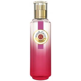 Roger & Gallet Gingembre Rouge Eau Fraîche Parfumée 30 ml