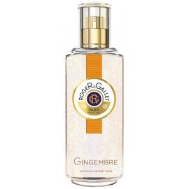 Roger & Gallet Gingembre Eau Fraîche Parfumee 200 ml