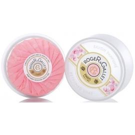 Roger & Gallet Rose Savon Parfumé Boîte de Voyage 100 g