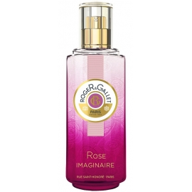 Roger & Gallet Rose Imaginaire Eau Fraîche Parfumée 30 ml
