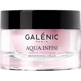 Galénic Aqua Infini Crème Fraîcheur 50 ml