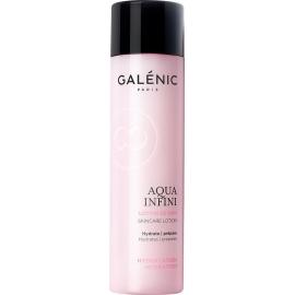 Galénic Aqua Infini Lotion de Soin 200 ml