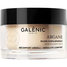 Galénic Argane Baume Corps Généreux 200 ml