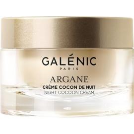 Galénic Argane Crème Cocon de Nuit 50 ml