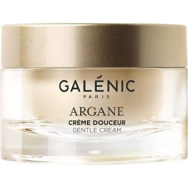 Galénic Argane Crème Douceur 50 ml