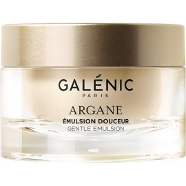 Galénic Argane Emulsion Douceur 50 ml