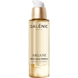 Galénic Argane Sérum Huile Impériale 30 ml
