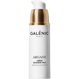Galénic Argane Crème Douceur Yeux 15 ml