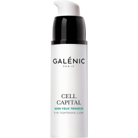 Galénic Cell-Capital Soin Yeux Tenseur 15 ml