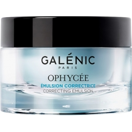 Galénic Ophycée Emulsion Correctrice 50 ml