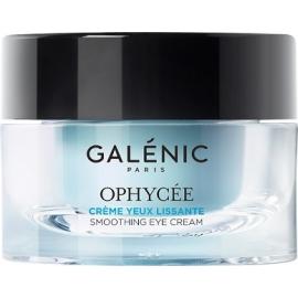 Galénic Ophycée Crème Yeux Lissante 15 ml