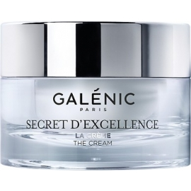 Galénic Secret D'Excellence La Crème 50 ml