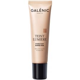 Galénic Teint Lumière Hydratant Bonne Mine Mat 30 ml
