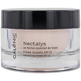 Galénic Nectalys Crème Lissante Spf 15 50 ml