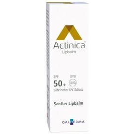 Actinica Spf 50 Baume Doux 8 ml