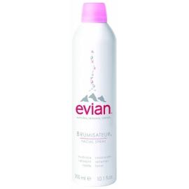 Evian Eau Minérale Naturelle Brumisateur 300 ml
