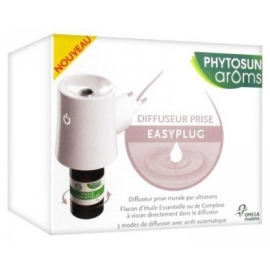 Phytosun Aroms Diffuseur Prise Easyplug