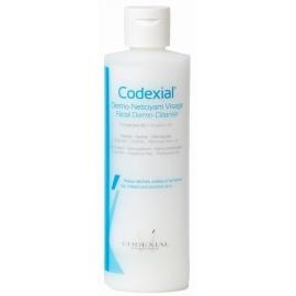 Codexial Dermo-nettoyant visage 200 ml