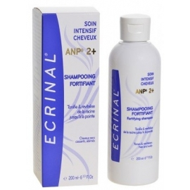Ecrinal Shampooing Fortifiant 200 ml