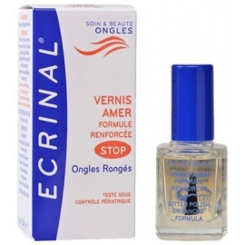 Ecrinal Vernis Amer 10 ml