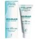 Akilenjur/Akilhiver Dermo-adjuvant 75 ml