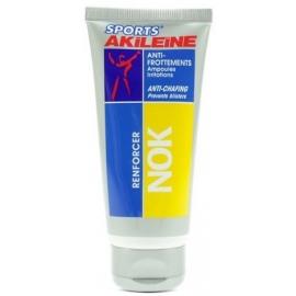 Sports Akileïne Nok Anti-Frottements 75 ml