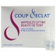 Coup d'Eclat Ampoules Lifting 1 ml x 12