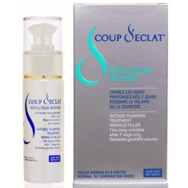 Coup D'Eclat Repulpeur Intense 30 ml