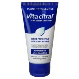 Vita Citral Baume Protecteur 75 ml