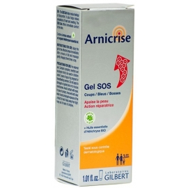 Arnicrise Gel SOS 30 ml