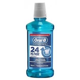 Oral-B Pro-Expert Bain de Bouche 500 ml