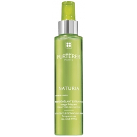 Furterer Naturia Spray Démêlant Extra-Doux 150 ml