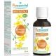 Puressentiel Huile Végétale Millepertuis Bio 30 ml