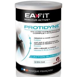 Eafit Minceur Active Protidyne Chocolat 320 G