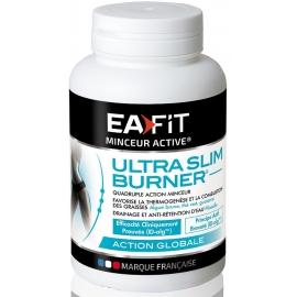 Eafit Minceur Active Ultra Slim Burner 120 Gelules