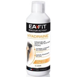 Eafit Minceur Active Vitadraine 500 ml