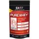 Eafit Construction Musculaire Pure Whey Caramel 400 g