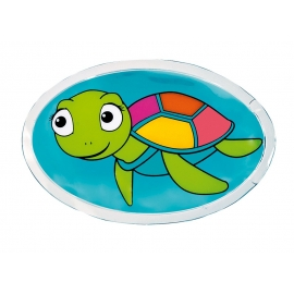 Actipoche Junior Coussin Thermique Tortue