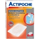 Actipoche Patchs Chauffants x 2