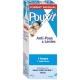 Pouxit Anti-poux & Lentes lotion 250 ml