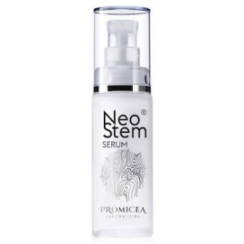 Neo Stem Sérum Anti-âge 30 ml