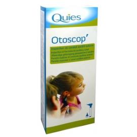 Quies Otoscop'