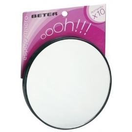Beter Miroir Grossissant x 10