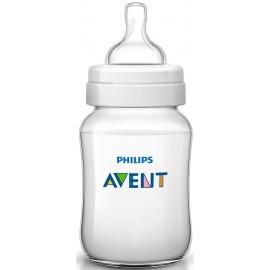 Avent Biberon Classic+ 260 ml