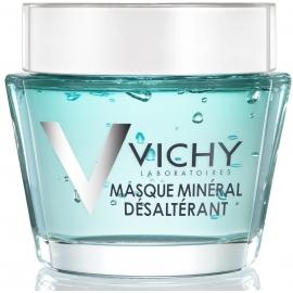 Vichy Masque Minéral Désaltérant 75 ml
