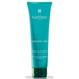 Furterer Sublime Curl Baume Démêlant Activateur de Boucles 150 ml