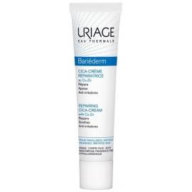 Uriage Bariéderm cica Crème Réparatrice 100 ml