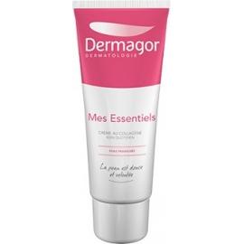 Dermagor Mes Essentiels Crème au Collagène 40 ml