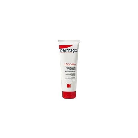 Dermagor Psocalm Dermo-nettoyant 250 ml
